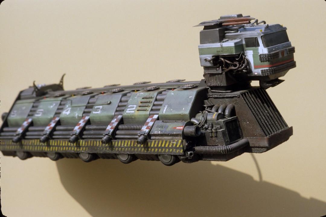 blade-runner-maquette-atelier-modele-44