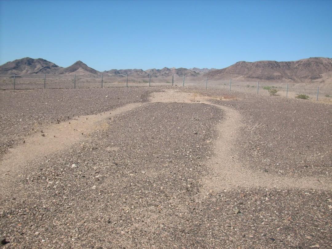 blythe-ligne-nazca-line-usa-03