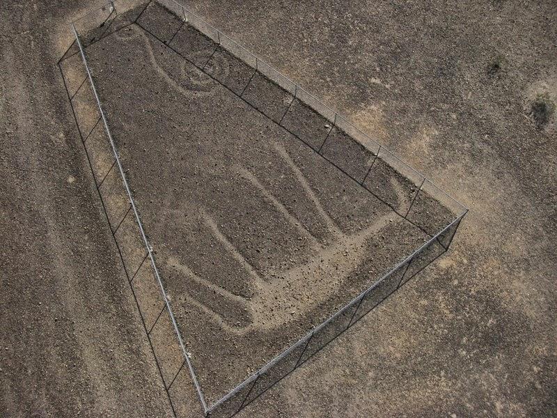 blythe-ligne-nazca-line-usa-06
