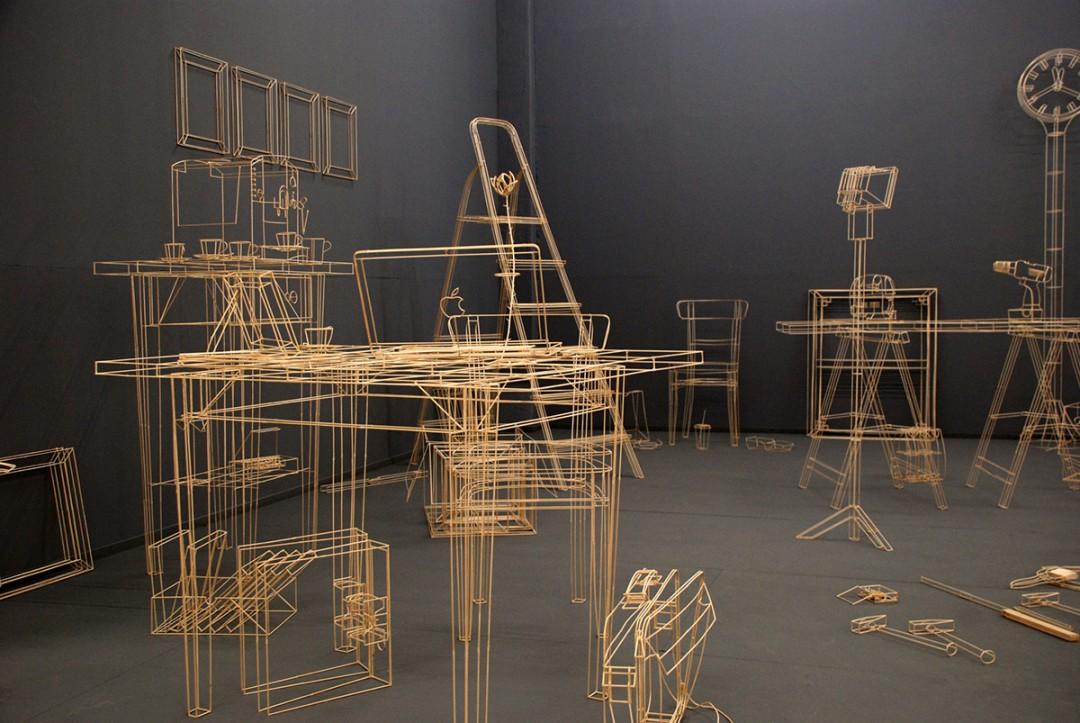 bois-3d-structure-02