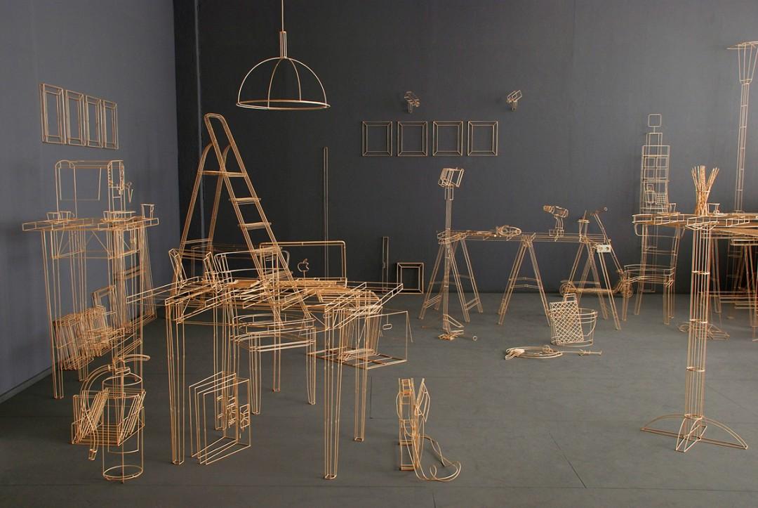 bois-3d-structure-03