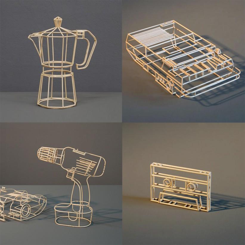 bois-3d-structure-06