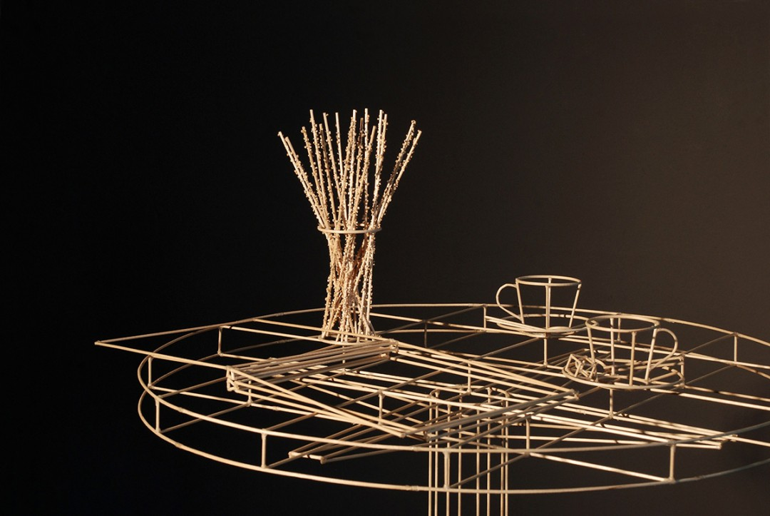 bois-3d-structure-08