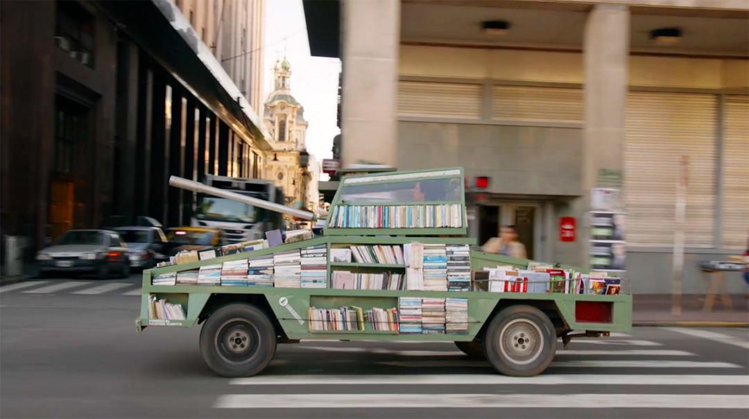 book-tank-01