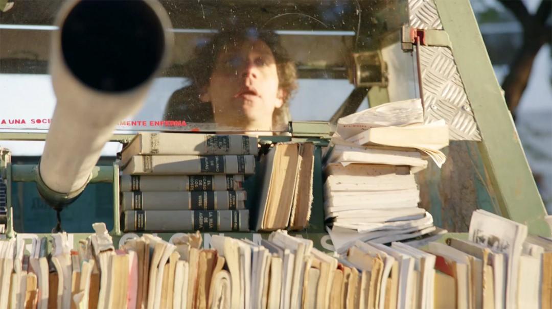 book-tank-06