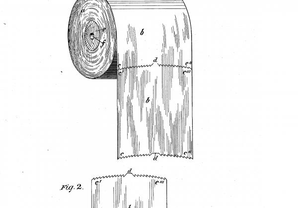 brevet-papier-toilette-01