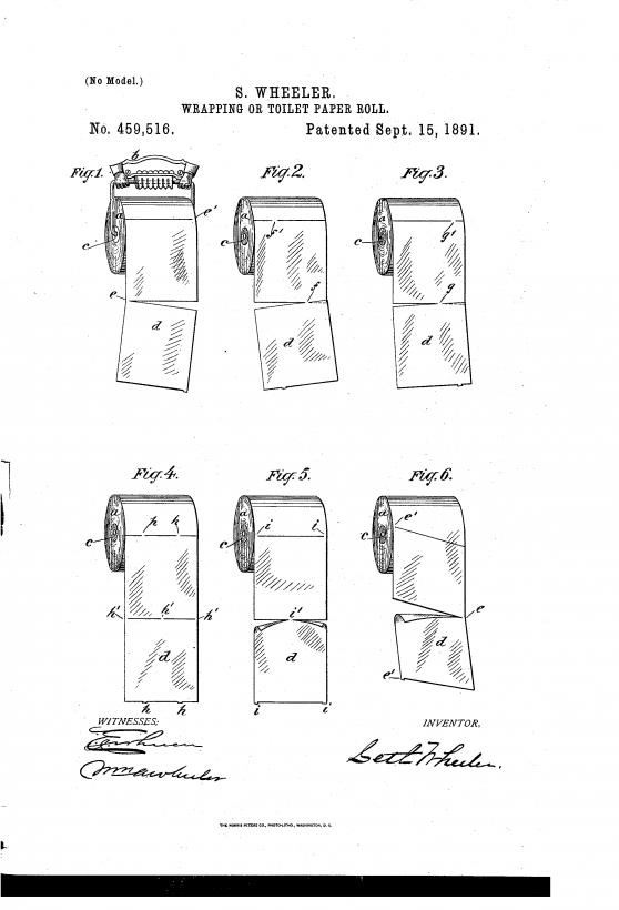 brevet-papier-toilette-02