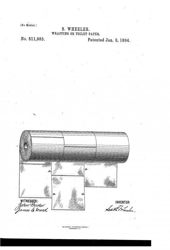 brevet-papier-toilette-03