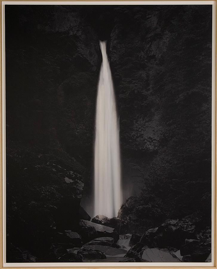 cascade-japon-ninomaya-01