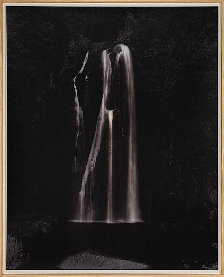 cascade-japon-ninomaya-02