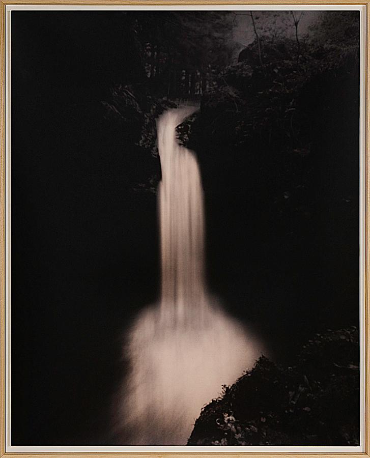 cascade-japon-ninomaya-03