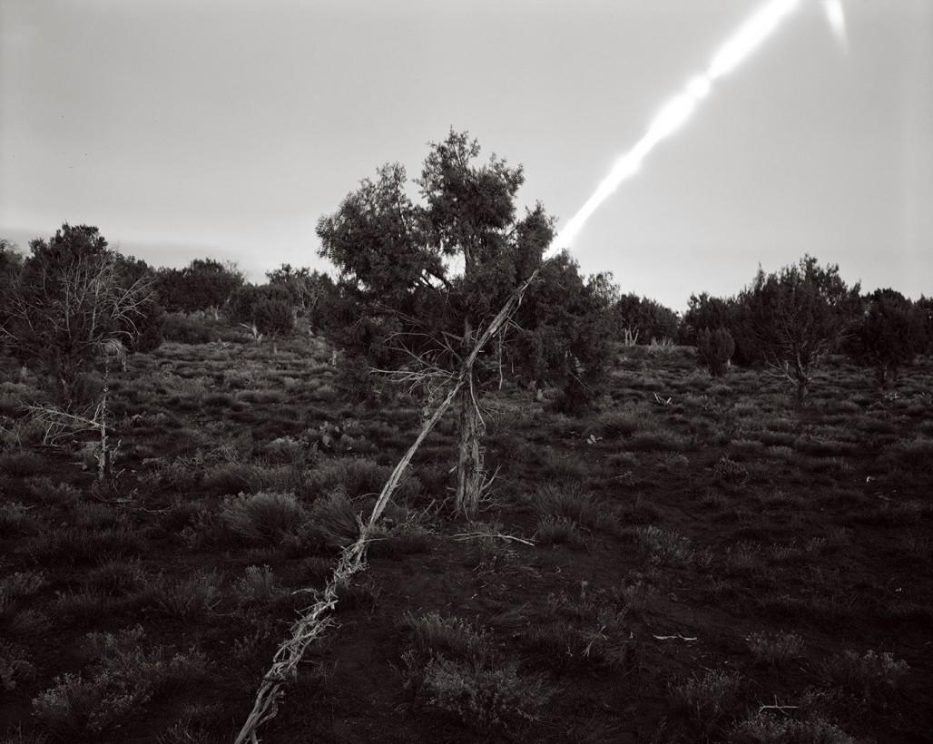 ciel-terre-pose-longue-06