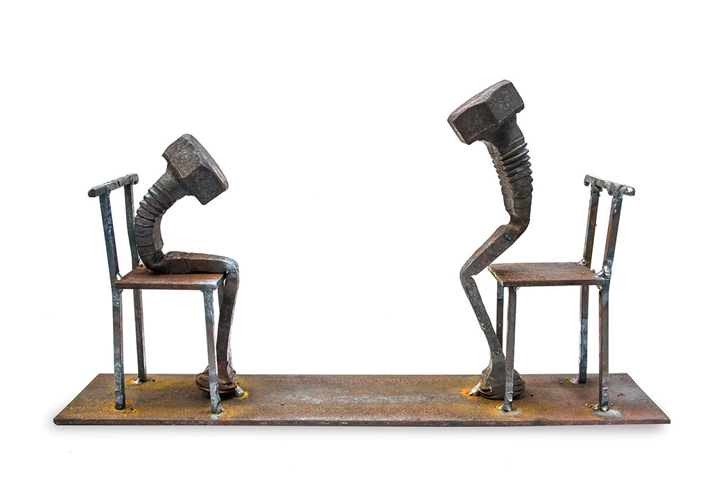 clou-sculpture-02