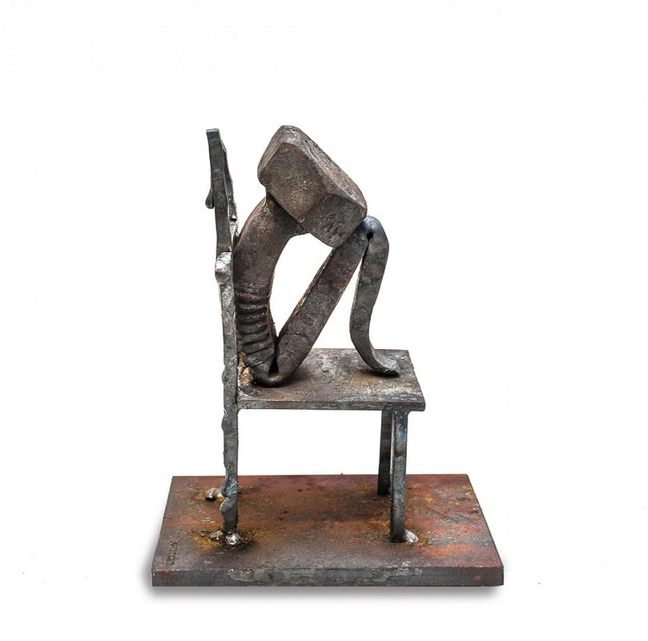 clou-sculpture-03