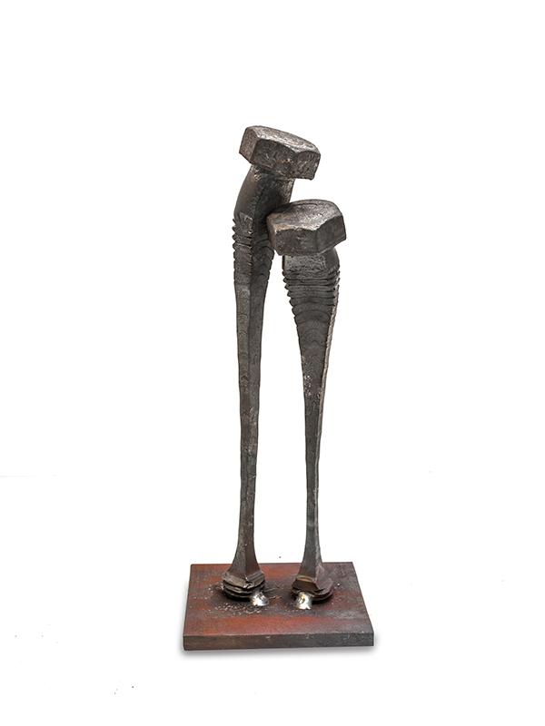 clou-sculpture-06