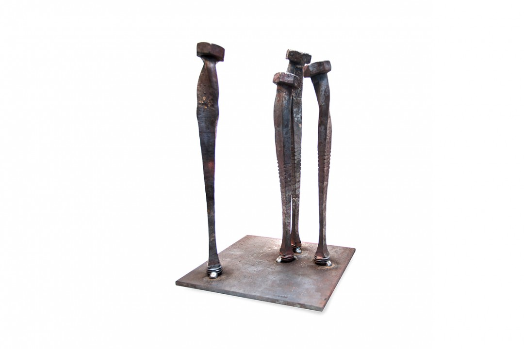 clou-sculpture-07