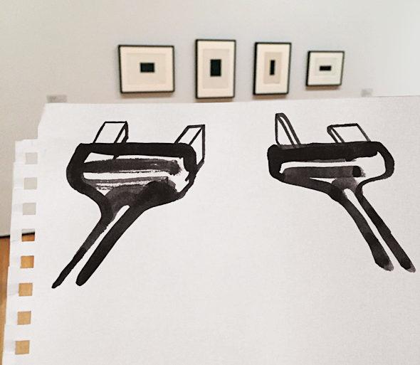 nom de diff rents types de chaussures. Black Bedroom Furniture Sets. Home Design Ideas