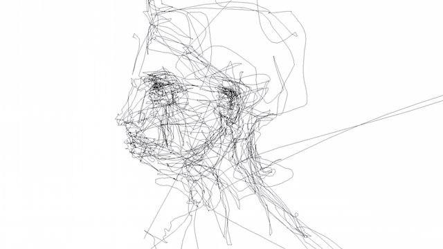 dessin-oeil-01