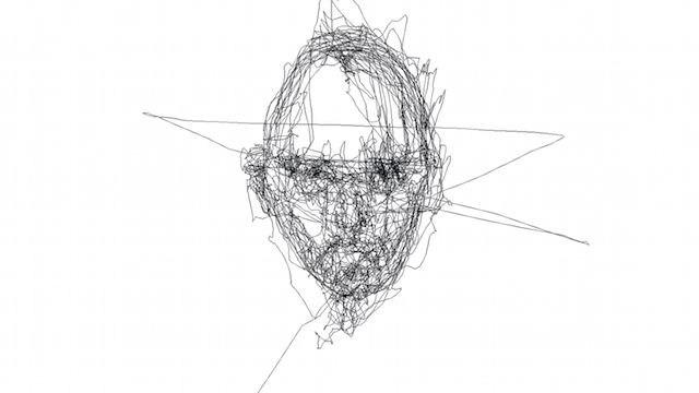 dessin-oeil-03