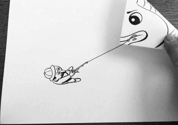 dessin-papier-anamorphique-01