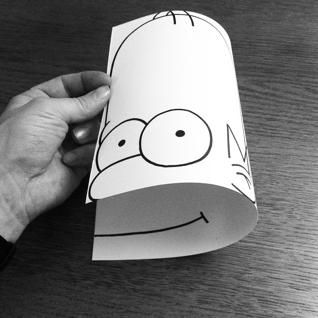 dessin-papier-anamorphique-02