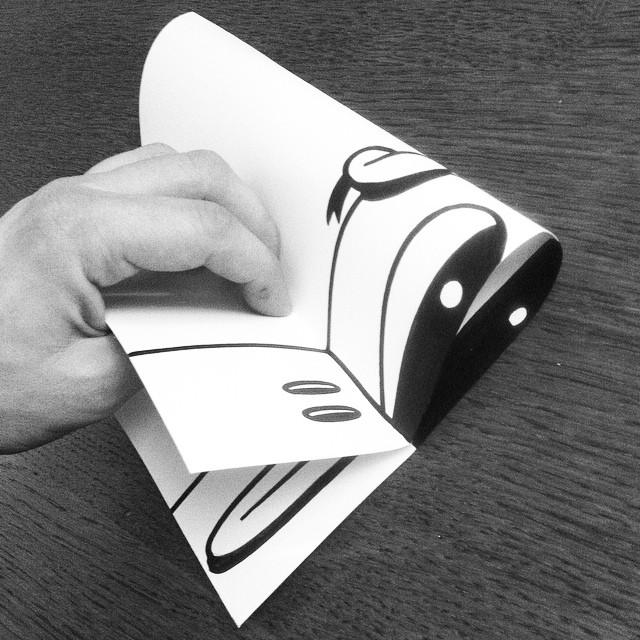 dessin-papier-anamorphique-03