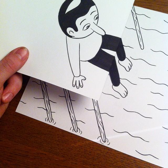 dessin-papier-anamorphique-05