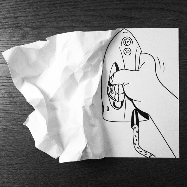 dessin-papier-anamorphique-06
