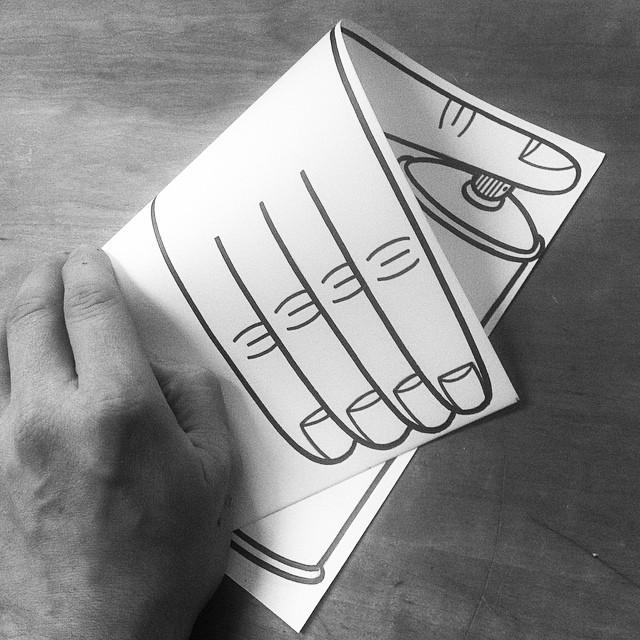 dessin-papier-anamorphique-07