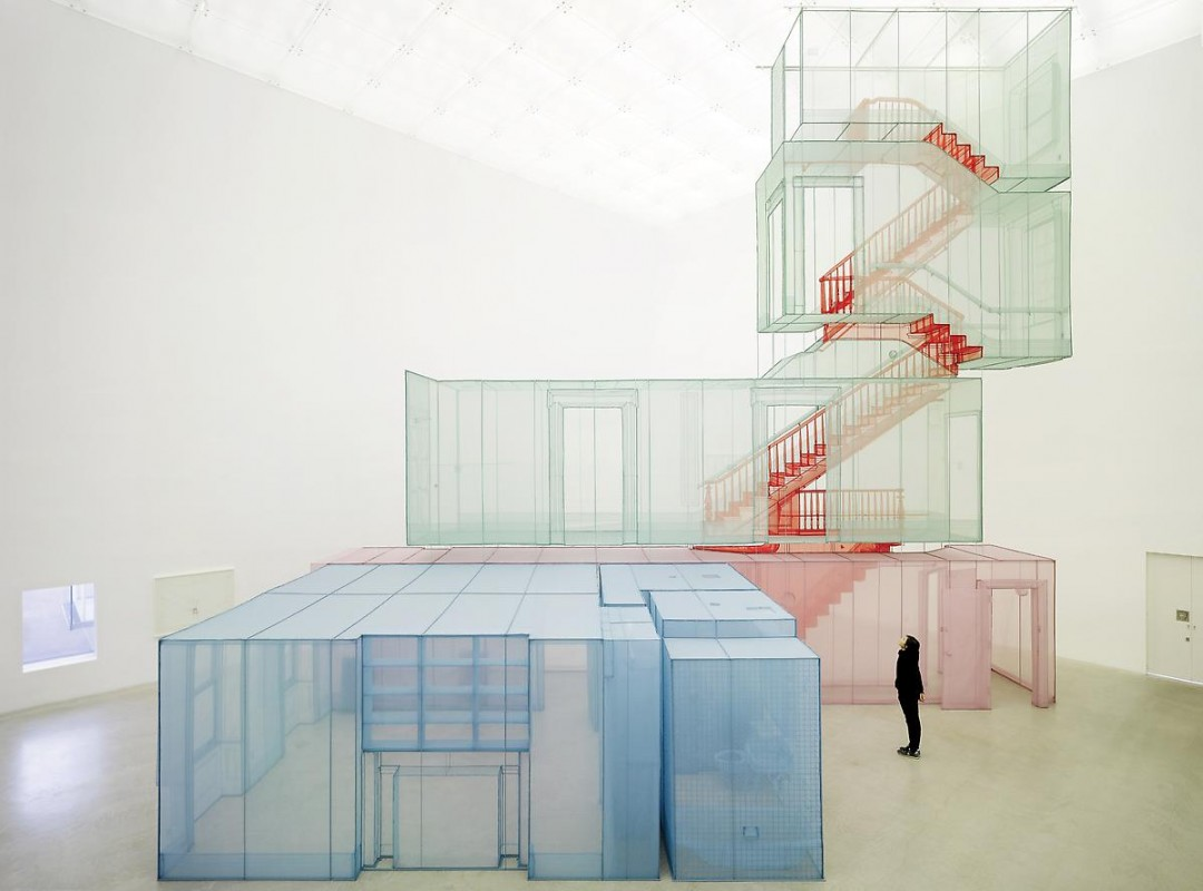 do-ho-suh-installation-art-02