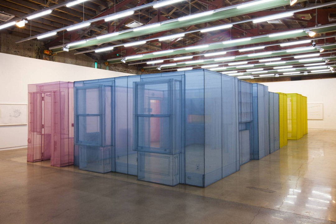 do-ho-suh-installation-art-03