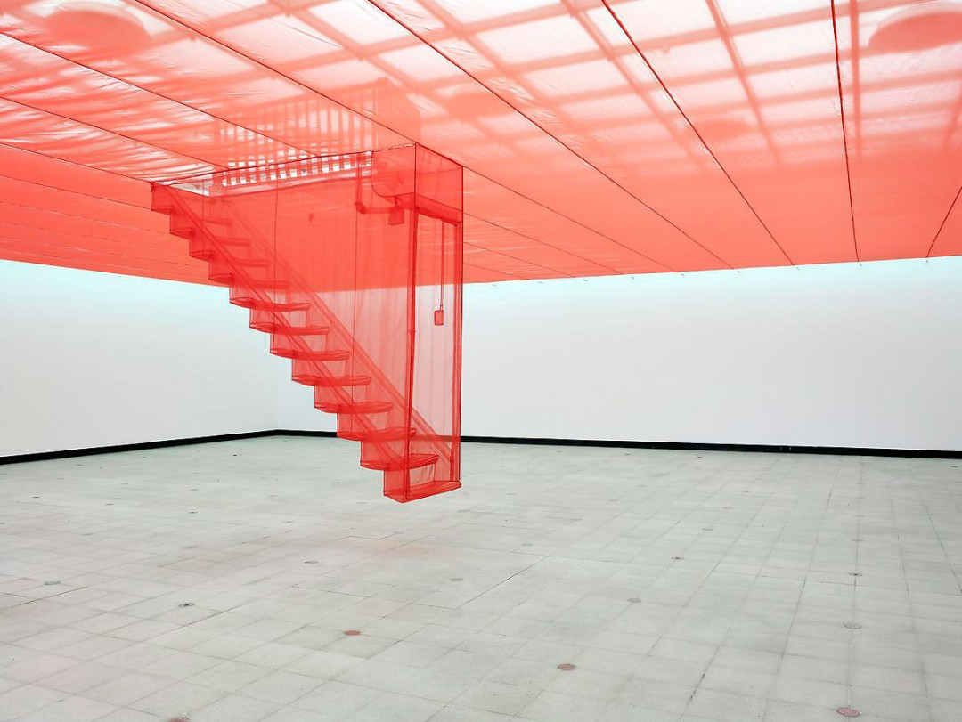 do-ho-suh-installation-art-05