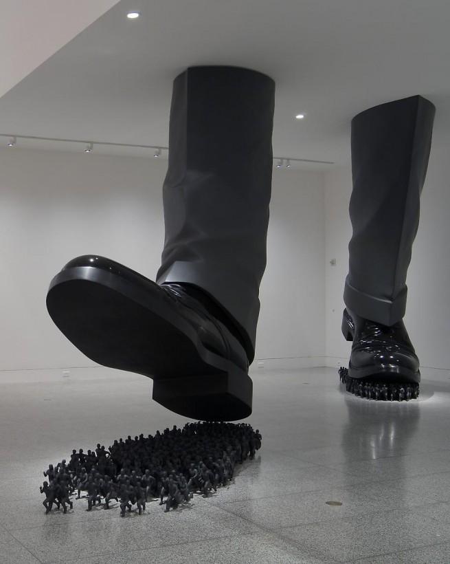 do-ho-suh-installation-art-12