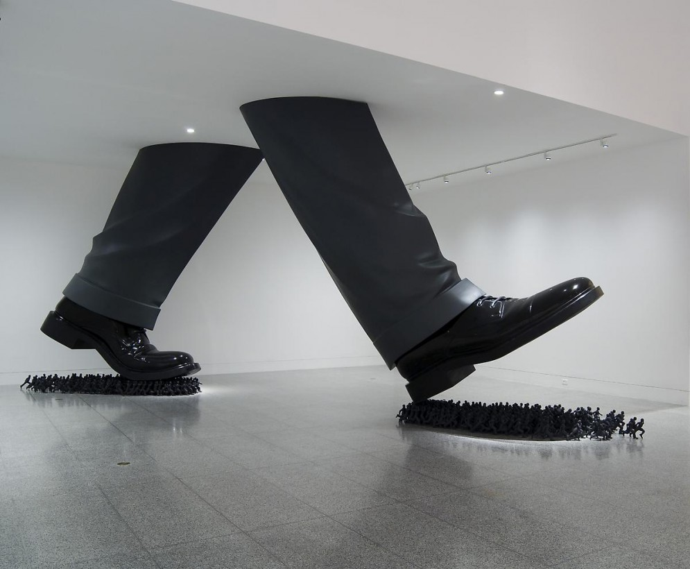 do-ho-suh-installation-art-13