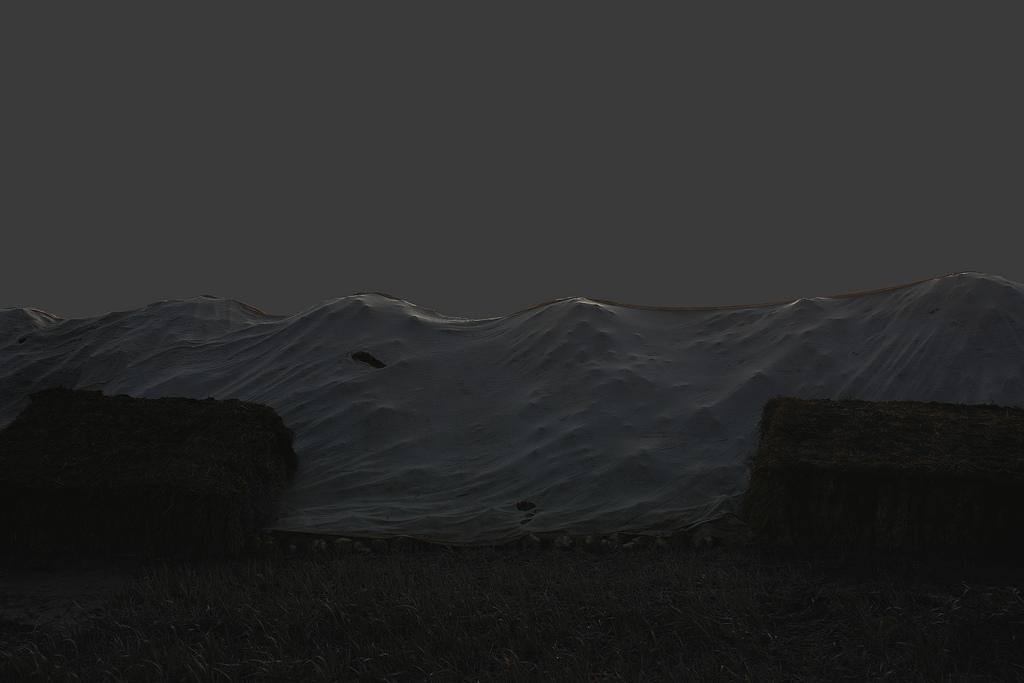 durne-02