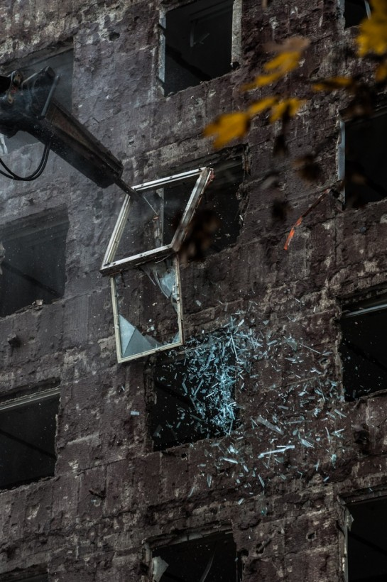 franckfort-destrcution-demolition-01