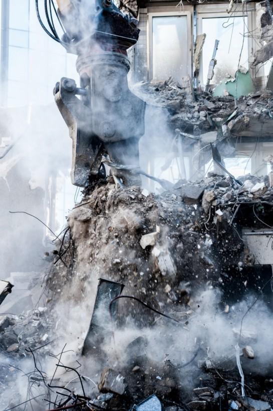 franckfort-destrcution-demolition-04