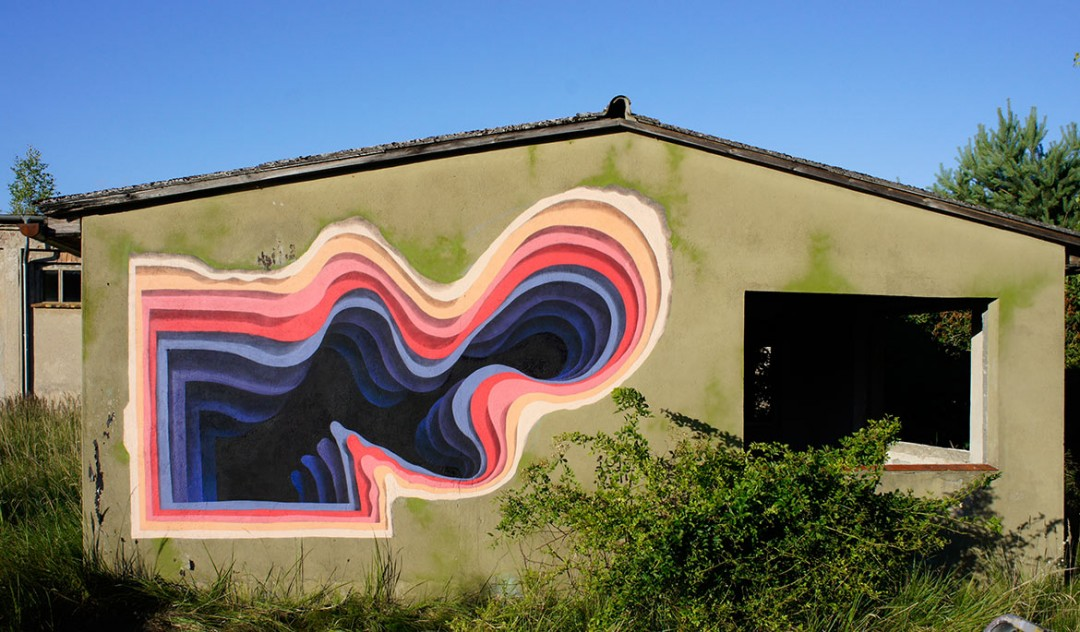 fresque-illusion-04
