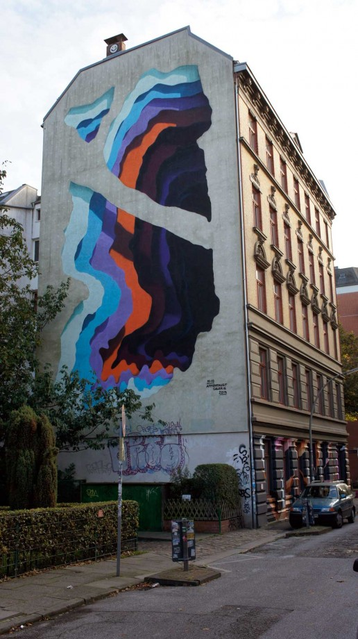 fresque-illusion-08