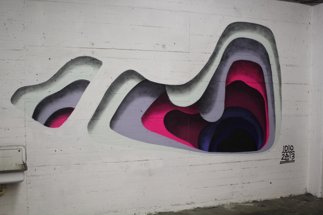 fresque-illusion-12