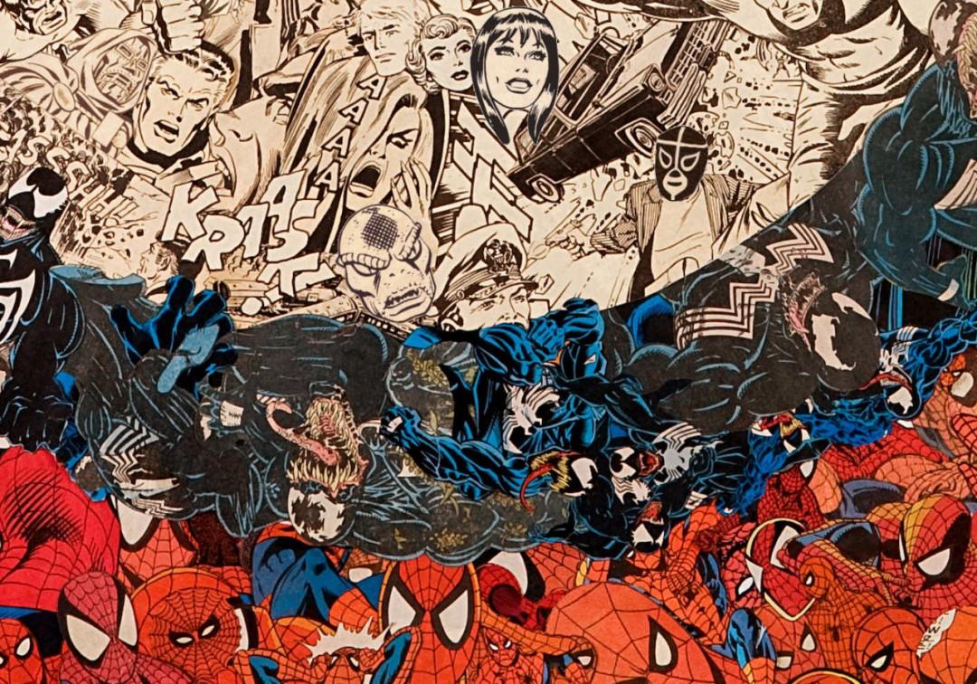 garcin-bd-collage-04