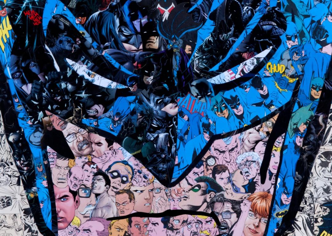 garcin-bd-collage-06