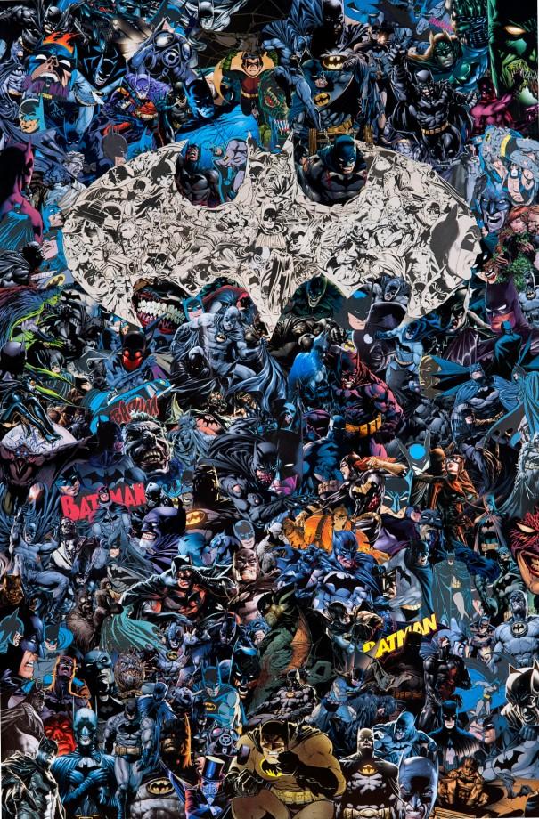 garcin-bd-collage-08