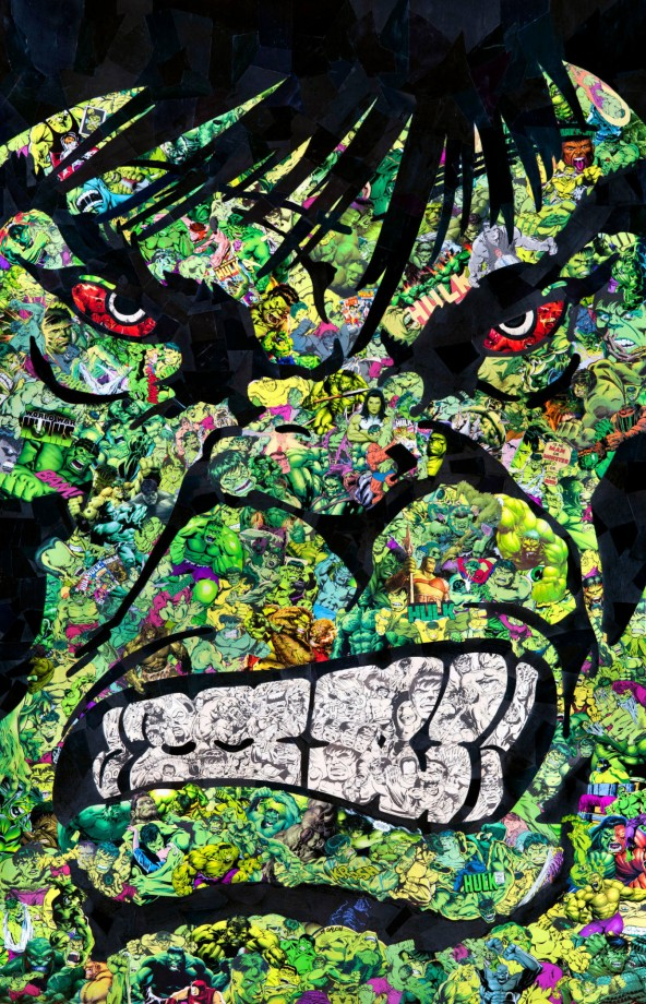 garcin-bd-collage-09