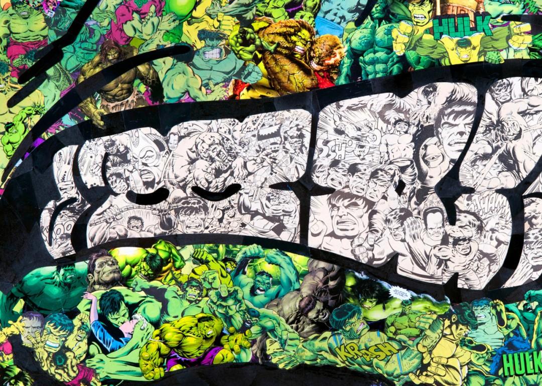 garcin-bd-collage-10