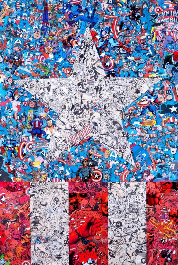 garcin-bd-collage-12