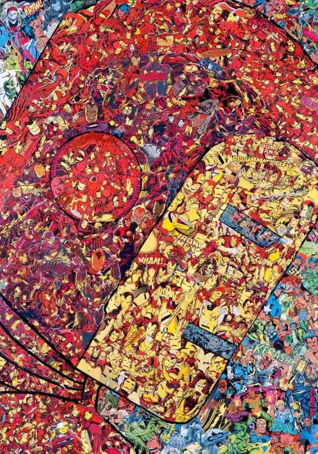 garcin-bd-collage-14
