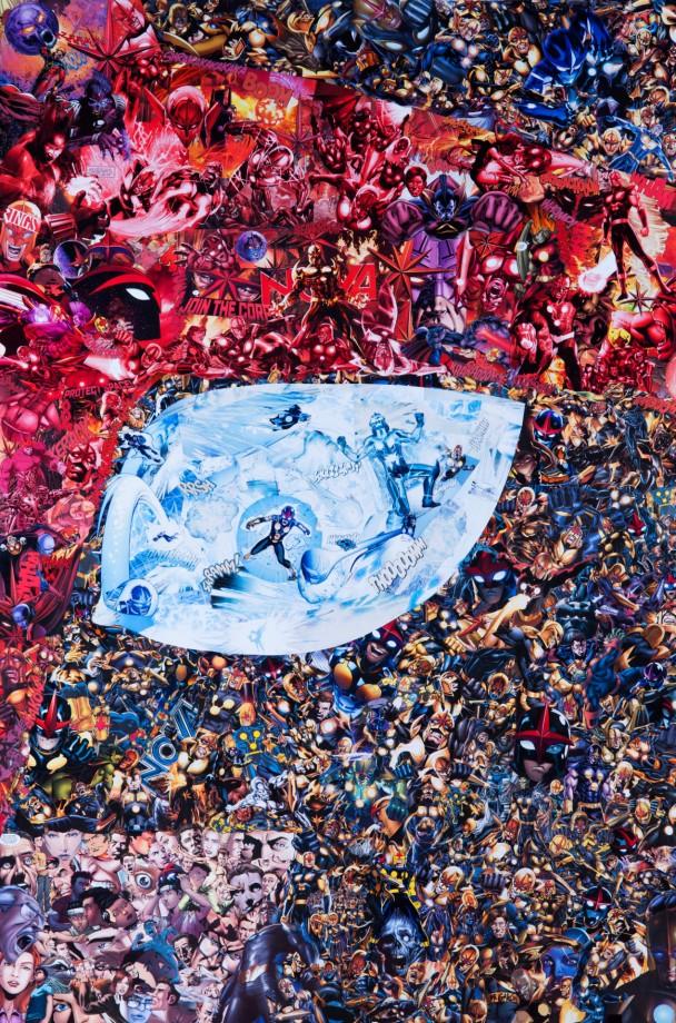 garcin-bd-collage-15
