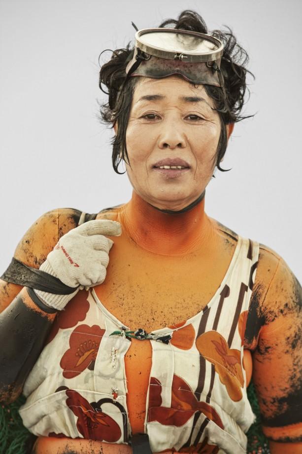 haenyeo-plongeuse-femme-coree-04