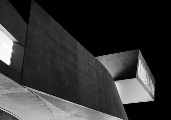 helene-binet-architecture-01